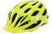 Giro Revel helm unisize geel